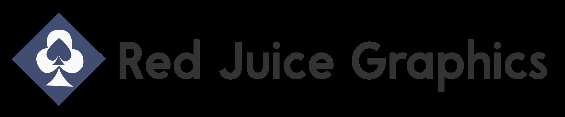 Red Juice Graphics